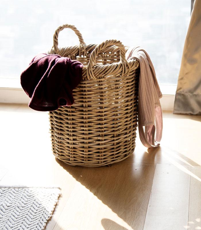 Consejos de limpieza para el secado