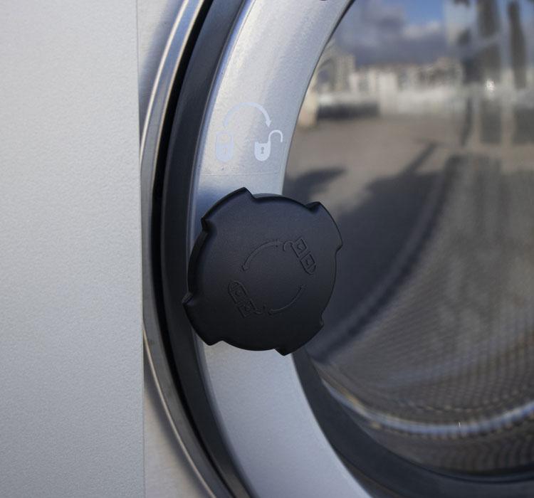 Lavandería Revolución, una lavandería diferente de otras lavanderías